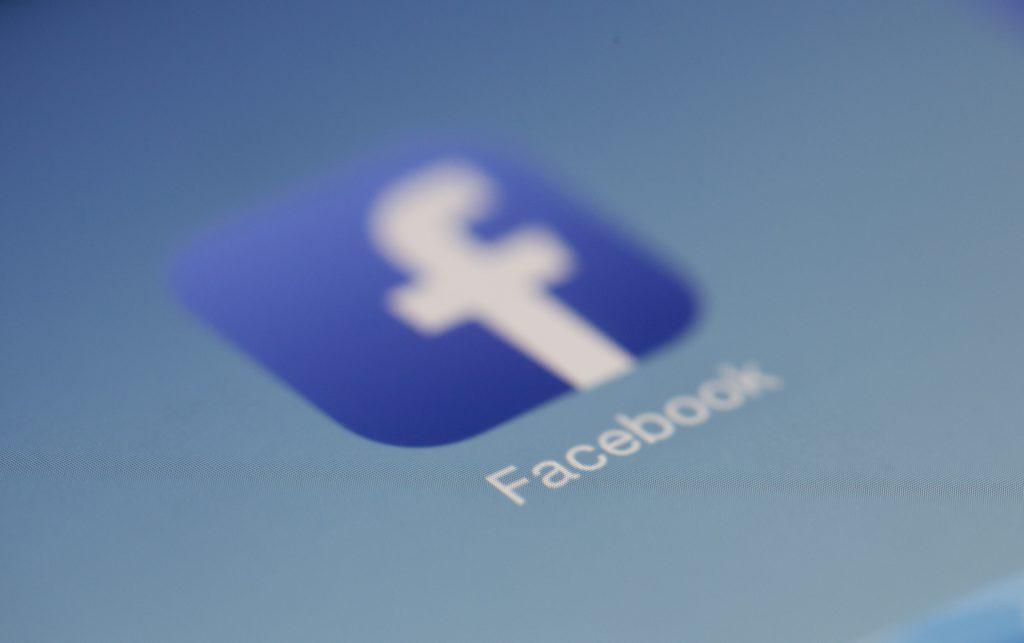 clip vidéo promotionnel pour faire votre publicité sur facebook.